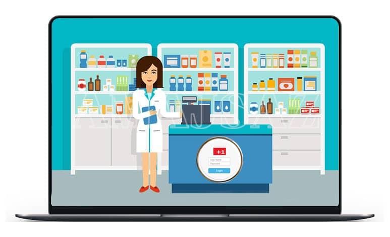 مدیریت داروخانه و پنج اصل مهم در بازدهی بیشتر - آماج ساز